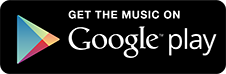 Click To Download The Google Play App For Rock Louisiana